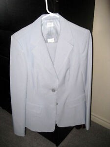 Pants Suit with jacket, new, $ 20 perfect for weddings