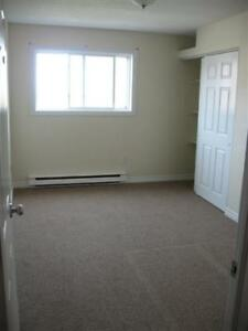 2 bdrm $1050/mth for NOV with EVERYTHING included!!