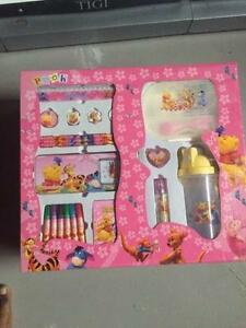Gift set 20 pieces for $20