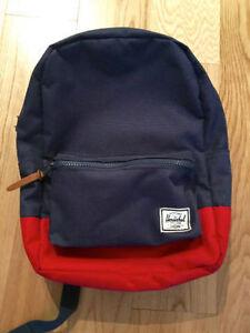 Sac à dos Enfant  HERSCHEL  Kid Backpack