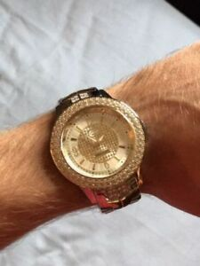 Marc Ecko watch for sale -  New Price