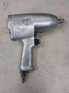 Snap-on impact wrench. We sell used goods 11008