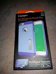 iPhone 6s/plus caase Gatineau Ottawa / Gatineau Area image 3