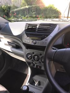 Suzuki alto Ringwood North Maroondah Area Preview