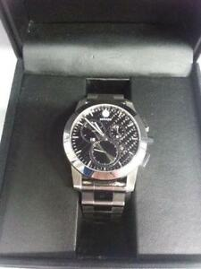 Movado Wrist Watch for sale. We sell used goods. 110164