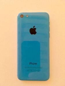 UNLOCKED New iPhone 5C, Blue, 16 GB London Ontario image 7