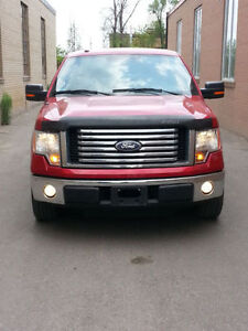 2010 Ford F-150 XLT Pickup Truck ★☆Warranty Included★☆