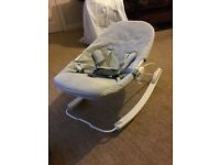 Bloom CoCo Baby Bouncer Lounger