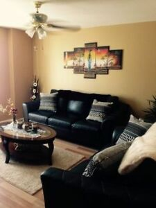 Room for Rent in 4BEDROOM House