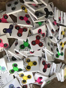 Finger Spinner Hand Spinner Fidget Spinner WHOLESALE Sale Price
