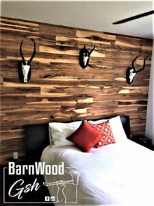 *** RECLAIMED WOOD  - BARN BOARD **  BIG SALE , FREE SHIPPING