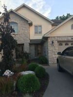 CONDO FOR SALE/ OPTION TO RENT