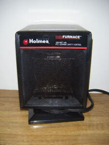 Holmes electric Heater for sale