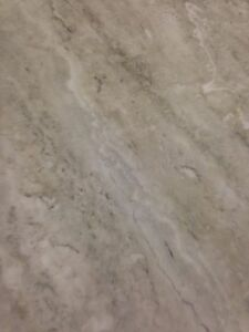 Luxury Vinyl Tile $1.99 sq ft  -  World Class Carpets & Flooring
