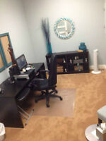Office for Rent - REDUCED