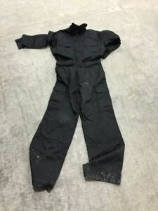 Two brand new medium sized high quality coveralls!