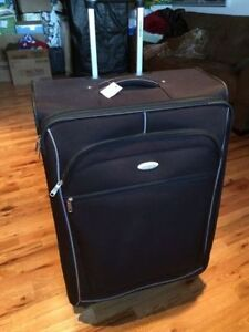 Extra Large Luggage - Samsonite