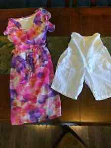 Large Selection of Maternity Clothes Kitchener / Waterloo Kitchener Area image 5