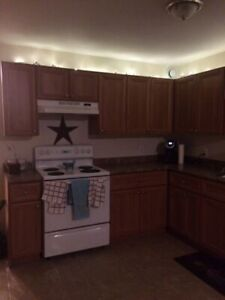 Sublet room on College Hill Reduced Rent