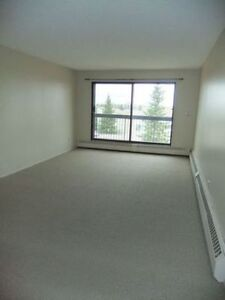 $800.00 month includes all the utilities! AVAILABLE immediately