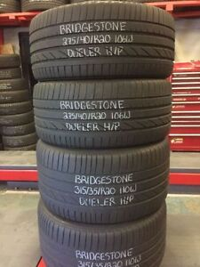 """Looking For 20"""" Tires At A Great Price.Stop By Xtreme Auto"""