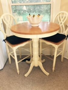 All Tables in Perfect New COndition