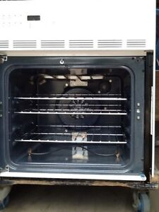 Oven wall brand frigidaire 2009
