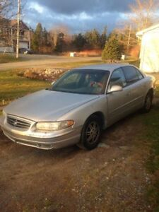 2003 Buick Regal LS Sedan NEED GONE BY TOMORROW steal of a deal