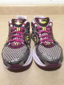 Women's Saucony Guide 5 Running Shoes 7 London Ontario image 5
