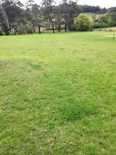Horse / Pony Agistment / Land for Rent in The Hills District Baulkham Hills The Hills District Preview
