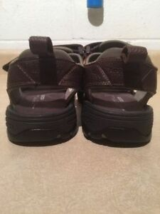 Men's Rockport Walkability Sandals Size 8 London Ontario image 5