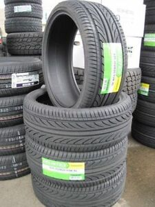 tires 245/75R17 strating $123 each free delivery open late 7 day