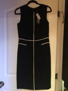 Robe haut de gamme neuve - Brand New Designer Dress