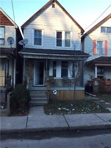 Welcome Home To This Updated 2 Sotry, 3 Bedroom Home