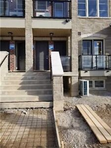 BRAND NEW NEVER LIVED IN TOWNHOUSE FOR LEASE MOUNT PLEASANT AREA