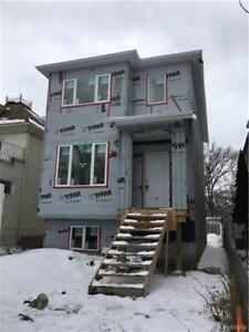 778 Victor St, Brand New 2 story close to HSC and Playground