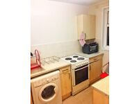 DOUBLE ROOM TO RENT - ZONE 2 - DLR JUBILEE SOUTHEASTERN - AVAILABLE NOW - CALL ME