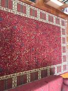 turkish rug - great condition Mont Albert North Whitehorse Area Preview