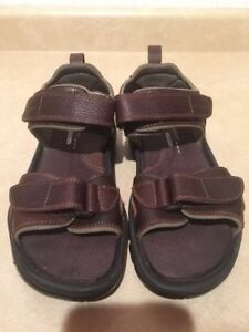 Men's Rockport Walkability Sandals Size 8 London Ontario image 4