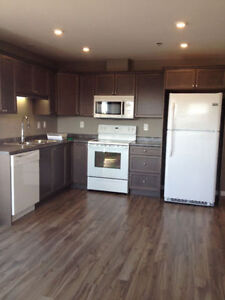 NEW LOWER PRICE!! GORGEOUS TWO BEDROOM