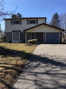 House for sale in Pickering