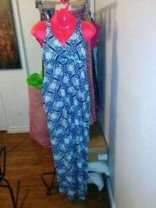 BRAND NEW WOMENS DRESSES FOR SALE - SIZES M/L/XL Kitchener / Waterloo Kitchener Area image 4