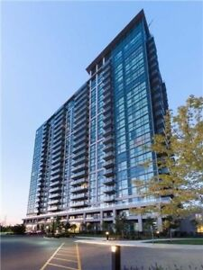 *MIRAGE CONDOS FOR RENT CENTRAL MISSISSAUGA! CITY CENTRE! $1850!