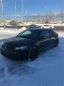 2012 Scion tC **FULL FULL EQUIP** AUBAINE 438-887-6355