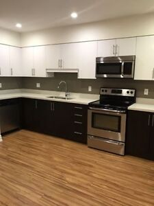 Bright spacious executive suite available in Burlington!!