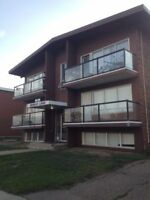 9142 Jasper Ave One BDR - Includes all utilities - Sm Pets OK