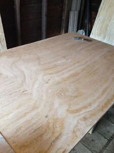 real travertine slabs for sale
