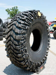 MUD TIRES SPECIAL - Only at Arrow Auto