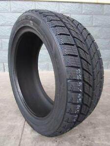 P205/55R16 Brand New Radar Winter/Snow Tire