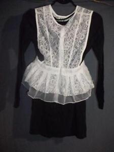 Brand New EBAY Brand Women Dress Size: Medium